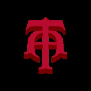aTage Logo