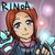View RedRinoa's Profile