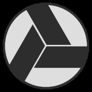 Axyom7