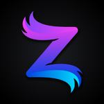 View stats for zenadder_off