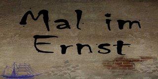Profile banner for malimernst