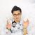 avatar for armlinee