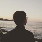 View ConnorSimpMods's Profile
