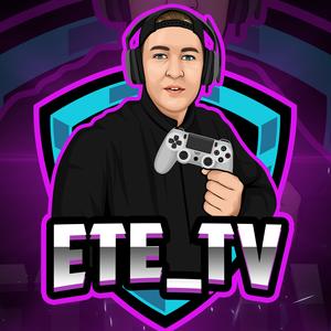 Ete_Tv Logo