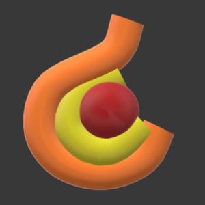 PhoenixCatYT Logo