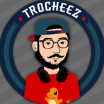 View stats for Trocheez