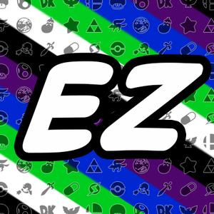 EezyGaming79 Logo