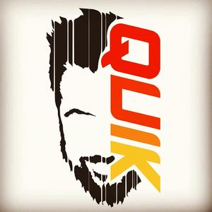 Quik_exe Logo
