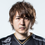 yamatonjp's avatar