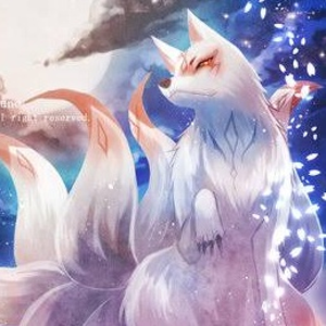 View Kitsune_IDK's Profile