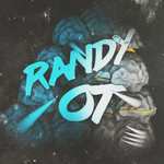 View stats for RaNdY_OT