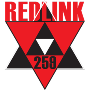 View redlink259's Profile