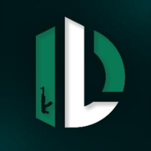 dinling Logo