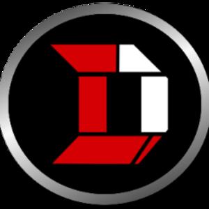 DgtlOne Logo