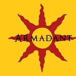 View stats for Armadant