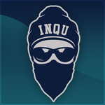 View stats for iNqu_