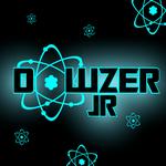 View stats for DowzerJr