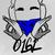 ItsSlikeR's avatar