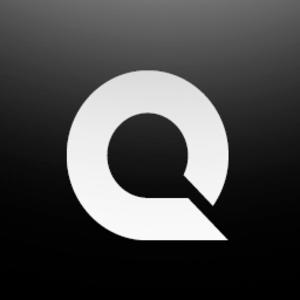 QuakzFN