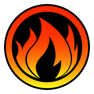 Illustration du profil de fireteamtv