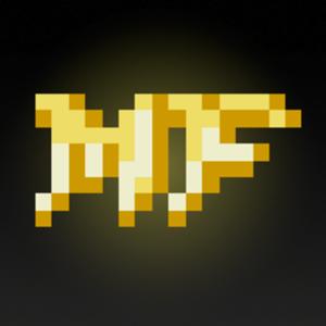 MicrowaveFork Logo