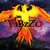 View TiBzZ0's Profile