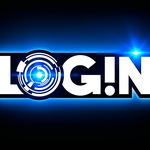 View stats for Login_Corp