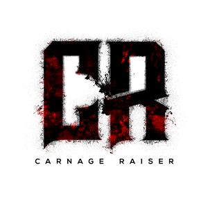 carnage_raiser
