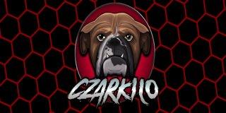Profile banner for czarkilo