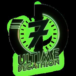 UltimeDecathlon