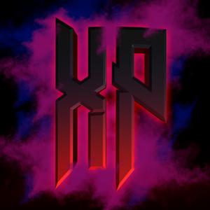 Xandao_XP Logo