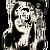 View CorazonSierra's Profile