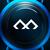 View michfx's Profile