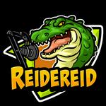 View stats for Reidereid