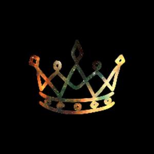 xDexKing Logo