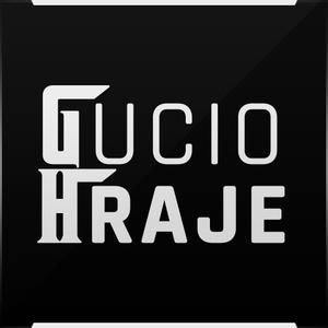 gUciOo__