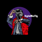 View stats for kylomcfly