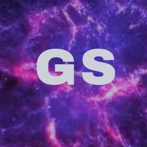 genosidettv Logo