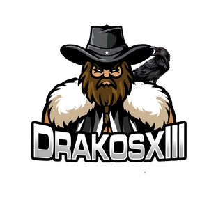 drakosxiii