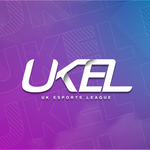 UK_EL