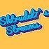 shtrudel7