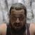 avatar for mrsloteohuntesrwu