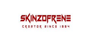 Profile banner for skinzofrene