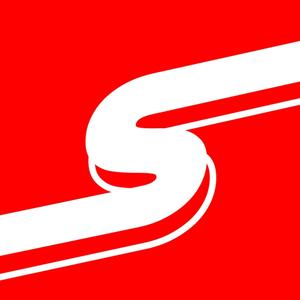 SUMMIRO Logo