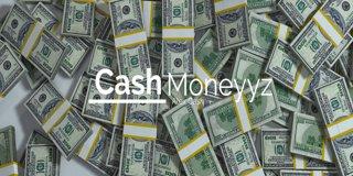 Profile banner for cashmoneyyz