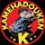 View Kamehadouken_'s Profile