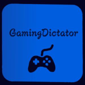 gamingdictator