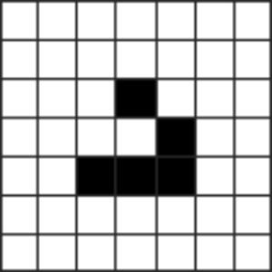 EskizoN Logo