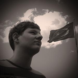 View OktayYeniTR's Profile