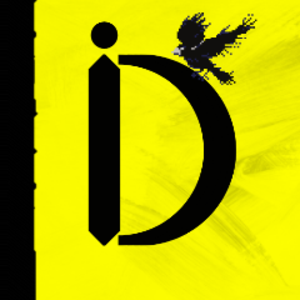 Disouke_